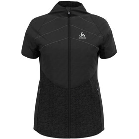 Odlo Millenium S-Thermic Vest Women black